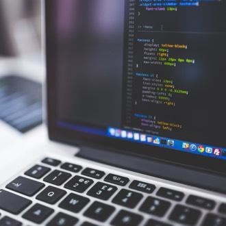 Desarrollo App Website